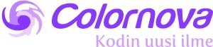 Colornova_logo_slogan